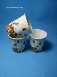 2oz paper cup paper glass